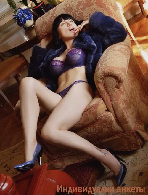 Проститутка санкт-петербург беременность девушка