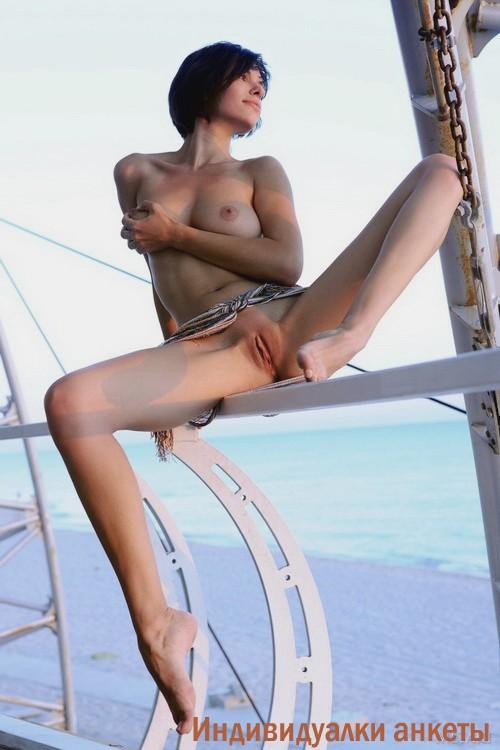 Проститутки в харькове на алексеевке