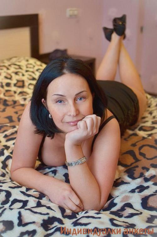 Проститутки г краснодар гостиница москва