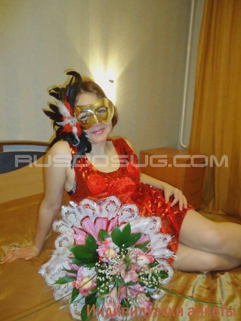 Санкт петербург проститутки индивидуалки купчино
