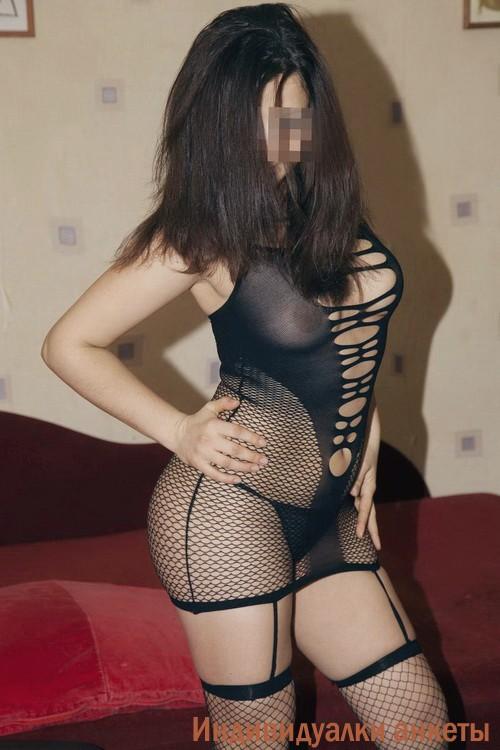 Проститутки интим москва ул плеханова м перово